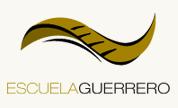 logo Escuela Guerrero