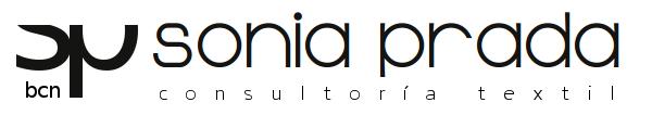 Sonia Prada BCN consultoría textil