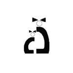 Analogía logo