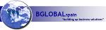 Bglobal Spain