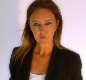 Sonia Prada textile consulting. About me.
