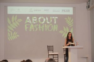 charla-procesos-de-diseño-paraguay