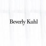 Beverly Kuhl